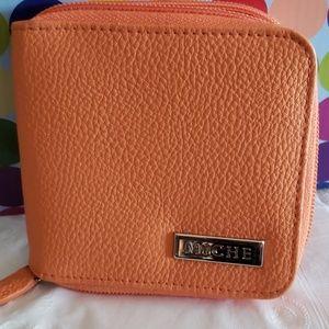 Miche..wallet